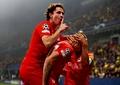 UEFA Champions League play-off. Salzburg, Sheriff Tiraspol și Șahtior merg în grupe