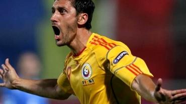 După Chiricheş, Villas-Boas mai vrea un român: Marica e aproape de Tottenham
