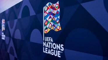 Câți bani câștigă participantele în Nations League