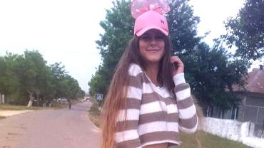 Tragedie la Vama Veche! O tânără a fost găsită moartă pe plajă! Ce făcuse cu puțin timp înainte să moară