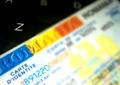 Și-a cumpărat buletin de România cu 130 de euro! Cum a fost prins cetățeanul din Republica Moldova