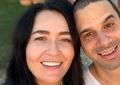 Amalia Năstase, dezvăluiri din mariajul cu Răzvan Vasilescu. Ce se întâmplă, de fapt, între ei