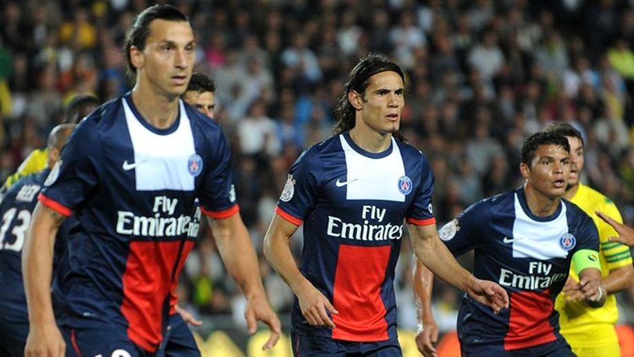 Spectacol garantat de atacanţii momentului: cota zilei vine din Ligue 1