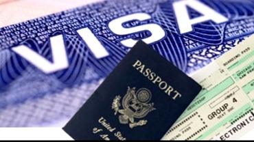 Veste bună pentru românii care vor să meargă în SUA fără viză