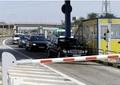 O nouă categorie de vehicule, scutite de taxa de pod de la Fetești – Cernavodă. De când se aplică măsura