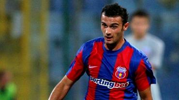 """Ce s-a ales de """"noul Mirel Rădoi""""?! Alexandru Tudose, fosta speranță a lui Gigi Becali, a fost dat afară de la o echipă din Malaezia"""