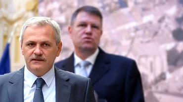 Liviu Dragnea: Nu am încredere că voi avea parte de un proces corect la ÎCCJ