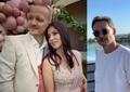 Diana Simion, lună de miere atipică. Unde a mers fosta soție a lui Răzvan Simion după nuntă