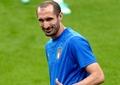 Transfer surpriză! Giorgio Chiellini, dorit de Ancelotti la Real Madrid