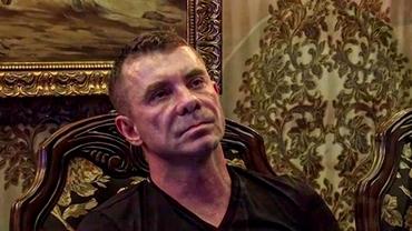 Cine este El Tiburon, șeful grupării infracționale româno-mexicane din Cancun