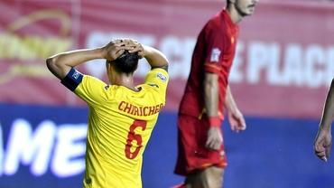 """Vlad Chiricheș și Dorin Goian au avut și ei hernie de disc, la fel ca Simona Halep! """"Îmi dădeau lacrimile!"""""""