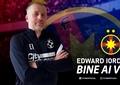 FCSB are un nou antrenor! Edi Iordănescu a condus primul antrenament și a fost prezentat oficial. Update exclusiv