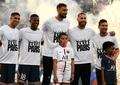 """Cum revoluționează UEFA regula fair play-ului financiar! Ce înseamnă noua """"taxă de lux"""" pe care vrea să le-o implementeze cluburilor"""
