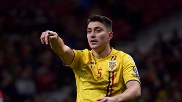 """Ionuț Nedelcearu pune presiune pe echipa națională: """"Nu mai suntem tineri, trebuie să ne calificăm"""""""
