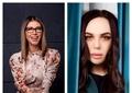 Verdict Adi Constantin, hairstylistul vedetelor! Ce spune expertul despre celebritățile din România