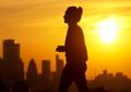 Europa înregistrează un nou record de temperatură. România se va confrunta cu valori de peste 50 de grade Celsius în viitorul apropiat