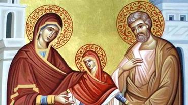 Calendar ortodox, 9 septembrie 2021. Sărbătoare mare la români. Cruce neagră în calendar
