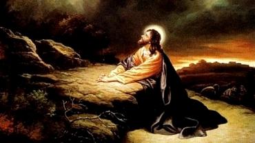 Editorial de Paște în urgie Cornel Dinu. Noi l-am răstignit, dar Hristos a înviat! Întru iertarea prea multelor noastre păcate...
