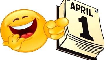 """1 Aprilie, Ziua Păcălelilor! Fă-le familiei, partenerului, prietenilor! """"Nevinovate"""", dar ai grijă la... riscuri!"""
