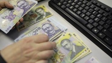Cetățenii care au primit bani de la stat în pandemie, așteptați să plătească impozit. Mai sunt câteva zile