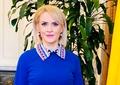 Gabriela Firea, ținută spectaculoasă la nunta fiului cel mic al lui Adrian Năstase. Cum s-a îmbrăcat fostul primar al Capitalei