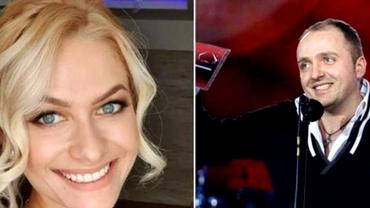Ea este soţia milionarului român acuzat că a vrut s-o omoare la Mamaia. S-a iubit cu unul dintre cei mai cunoscuţi cântăreţi