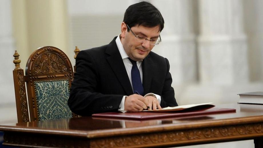 """Ce avere are Nicolae Bănicioiu, deputatul rămas fără imunitate. Totul despre ministrul """"avem de toate"""""""