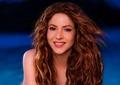 Shakira are probleme cu legea, în Spania. Artista este acuzată de evaziune fiscală