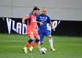 FC U Craiova – FCSB 0-1. Keşeru a adus a doua victorie consecutivă a lui Edi Iordănescu