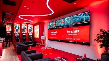 Lovitură strategică de maestru! Superbet cumpără cu 400 de milioane de euro firma Napoleon Sports & Casino în cea mai mare tranzacție a unei companii românești peste hotare