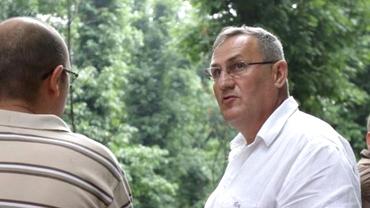 A murit Mihai Bucurenciu! A fost unul dintre primii mafioți români de după Revoluție