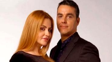 Cu ce se ocupă Cristi Brancu și nevasta lui, Oana, de când nu mai apar la televizor