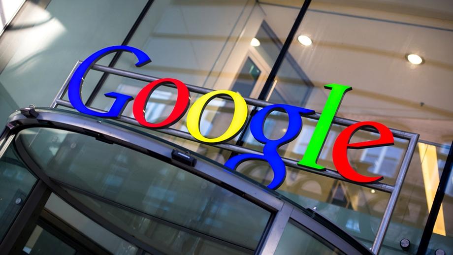 Cum marchează Google Ziua Nationala a României
