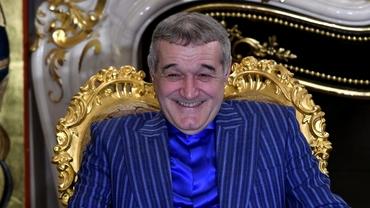 Decada decăderii: Cum au dispărut din topul celor mai bogați români patronii din fotbal. Averea uriaşă pierdută de Becali