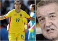Pentru câți bani l-a refuzat Bogdan Stancu pe Gigi Becali. Ce salariu are atacantul la Eyupspor. Exclusiv