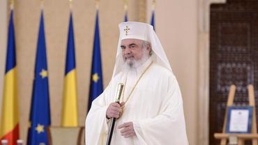 """Patriarhul Daniel, reacție după incidentele de la pelerinaj: """"S-a întâmplat ceva nemaiîntâlnit în istorie"""""""