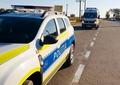 Accident grav în Mureș. Doi oameni au murit și alți trei sunt grav răniți, după ce s-au tamponat două dube de transport