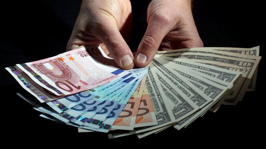Scandalul anului la pariuri! Fraudă de 1 milion de euro, suspendări pe 10 ani: