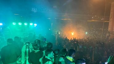 Sporting Lisabona, campioană după 19 ani în Portugalia! Doi români aduceau ultimul titlu pe Jose Alvalade