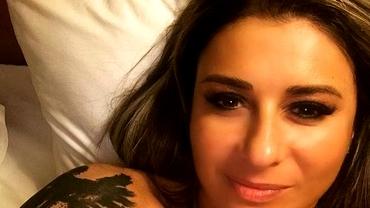 Anamaria Prodan, ipostază incendiară în Dubai! Cum a reacționat fiica sa, când a văzut cum a pozat soția lui Reghe