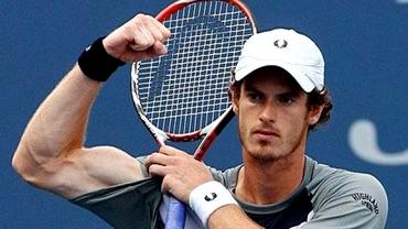 Murray s-a calificat la Turneul Campionilor. Cine mai merge la Londra