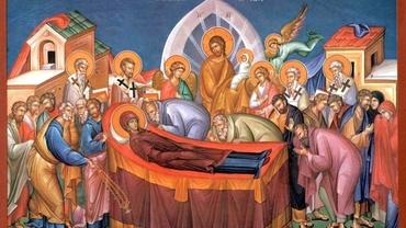 Câte zile libere vor avea, de fapt, românii de Sfânta Maria. Surpriză uriașă în 2021!