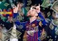 Ofertă extraterestră pentru Messi. Echipa lui Xavi îi oferă un contract pe 3 ani și o sumă cu 9 zerouri