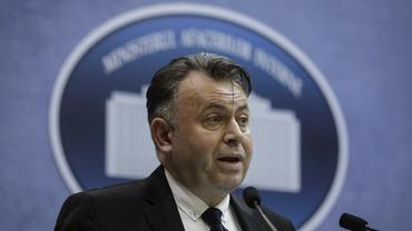 """Nelu Tătaru, anunț îngrijorător în plină pandemie: """"Să ne obișnuim că vom trăi cu coronavirusul și în următorii doi ani"""""""