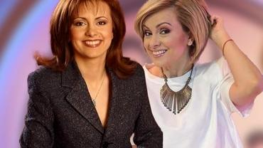 Simona Gherghe a împlinit 19 ani la Antena 1. Mesajul emoționant transmis de vedetă