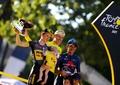 Turul Franței 2021. Wout Van Aert, victorie la sprint pe Champs Elysees! Tadej Pogacar câștigă a doua oară Le Tour