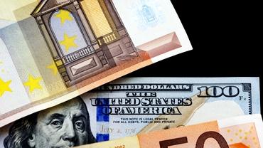 Curs valutar BNR, azi, marți, 31 august 2021. Ce valoare a atins un euro. Update
