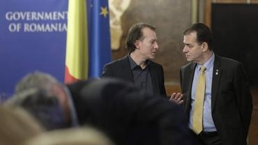 Economia României, scădere dramatică a activității pentru trimestrul al II-lea. Estimările sunt sumbre