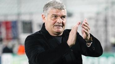 LIDER! Victorie URIAŞĂ pentru Andone în campionatul din Cipru