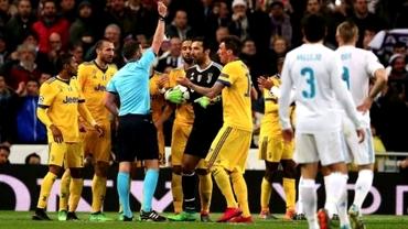 Video. Chiellini şi-a şocat adversarii.